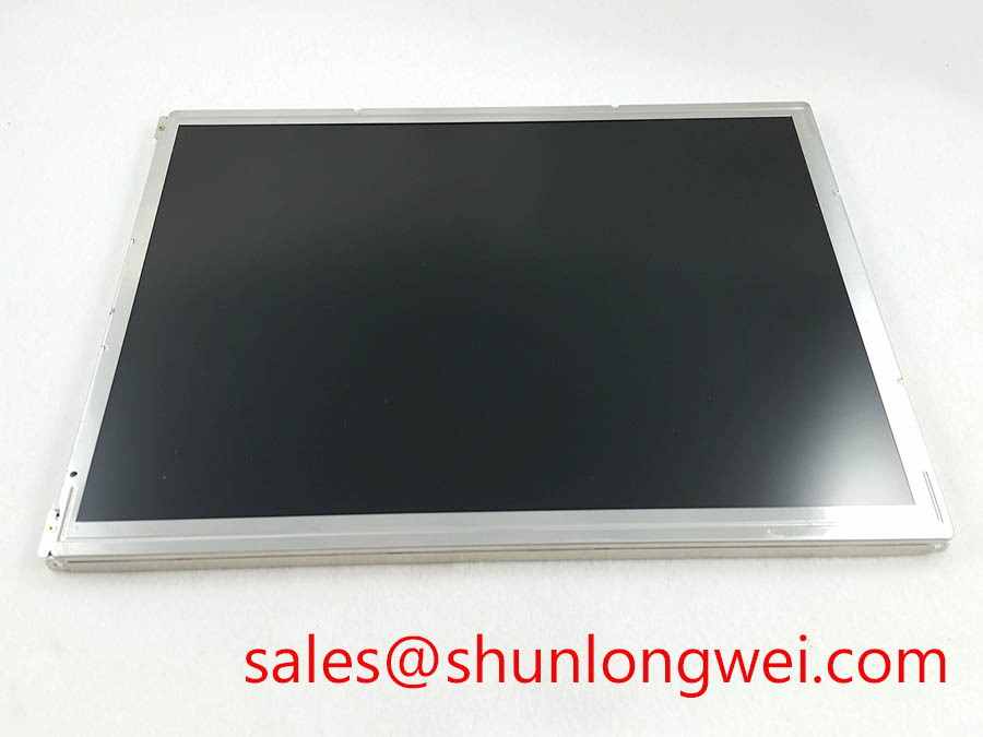 Sell LG LM150X06 New Stock