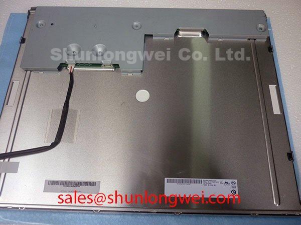 Sell AUO G190EG02 V1 New Stock