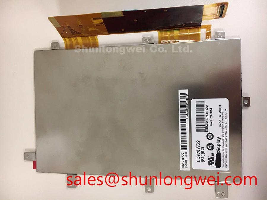 LG LD070WS2-SL02 In-Stock