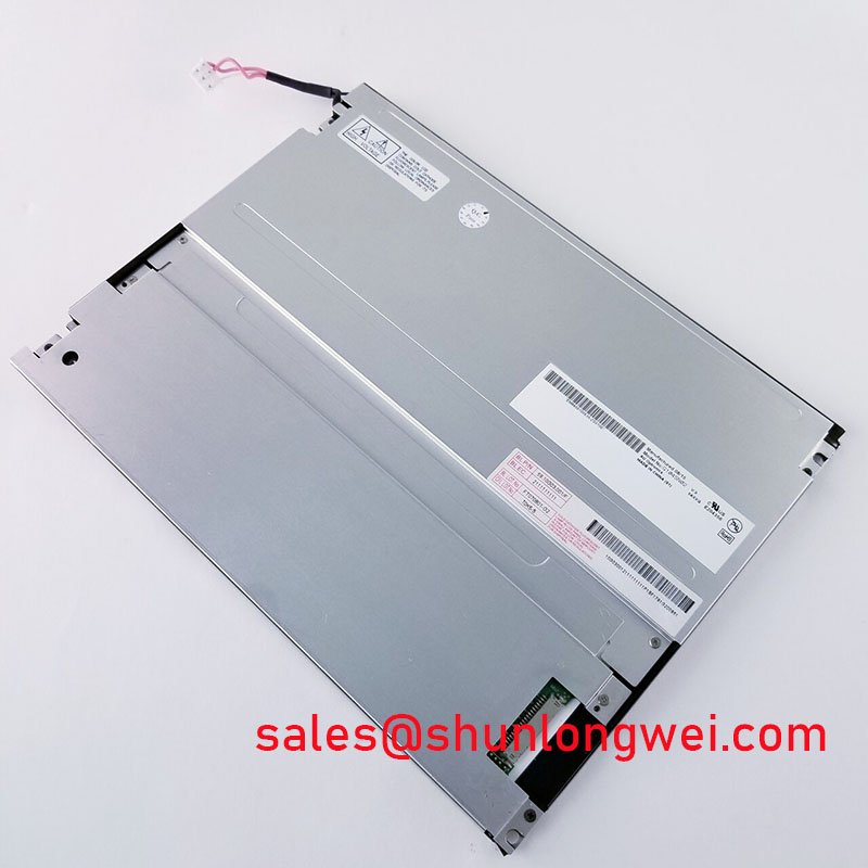 AUO G104SN02 V0 In-Stock