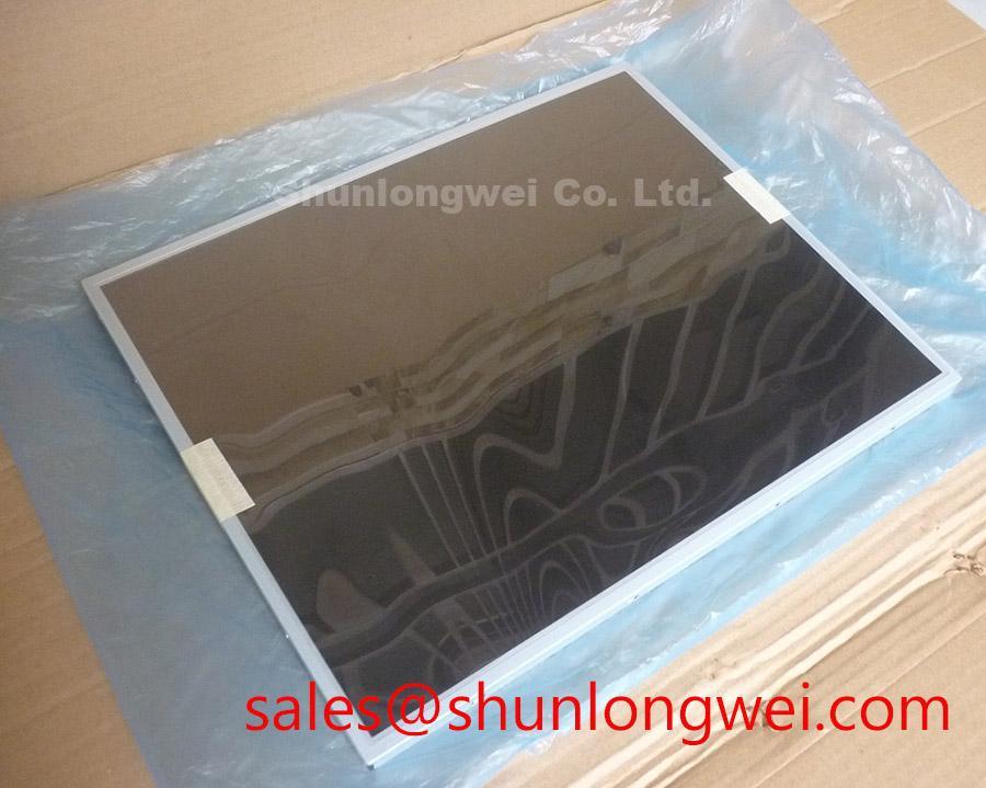 SAMSUNG LTM170E8-L03 In-Stock