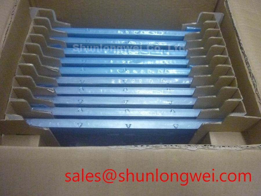 SAMSUNG LTM170E8-L03