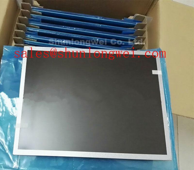 NEC NL6448BC20-30KH In-Stock