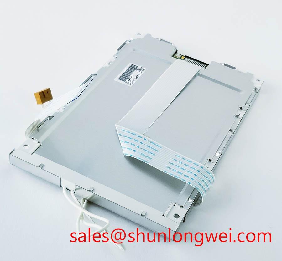 Hitachi SP14Q002-T In-Stock