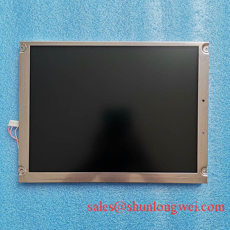 NEC NL8060BC31-28E In-Stock