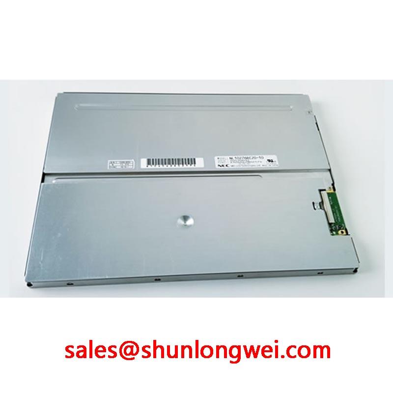 NEC  NL10276BC20-10 In-Stock