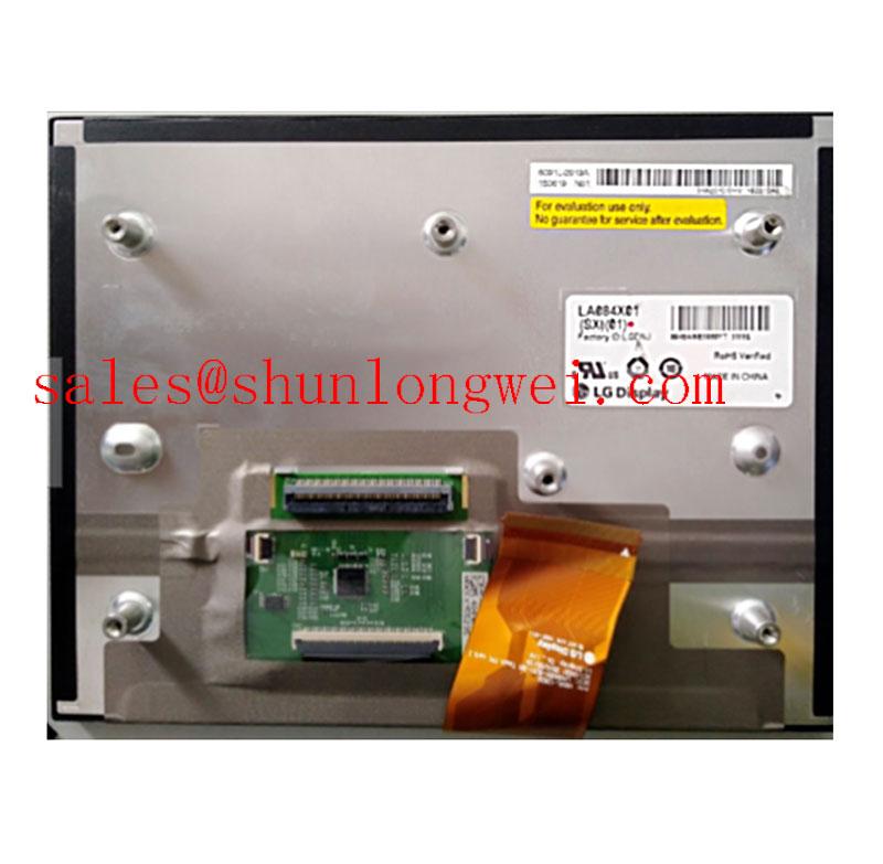 LG LA084X01-SX01 In-Stock