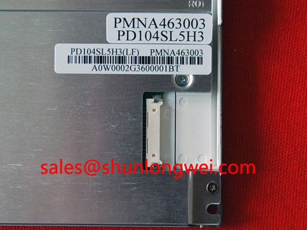 PVI PD104SL5 In-Stock