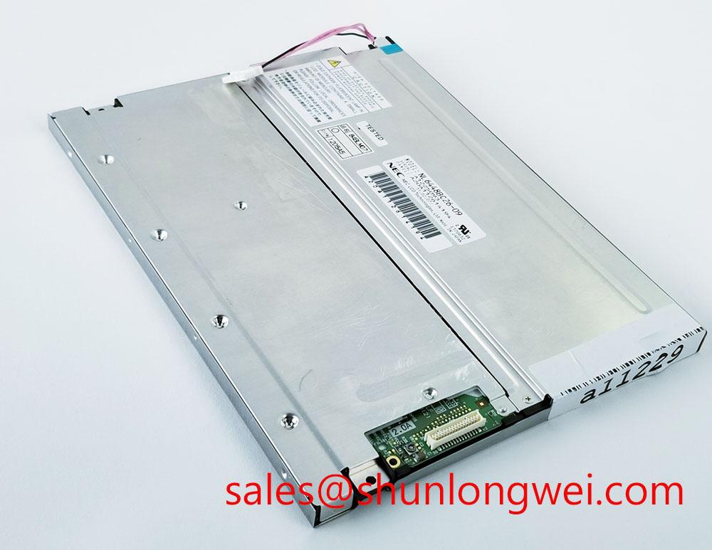 NEC NL6448BC26-09 In-Stock