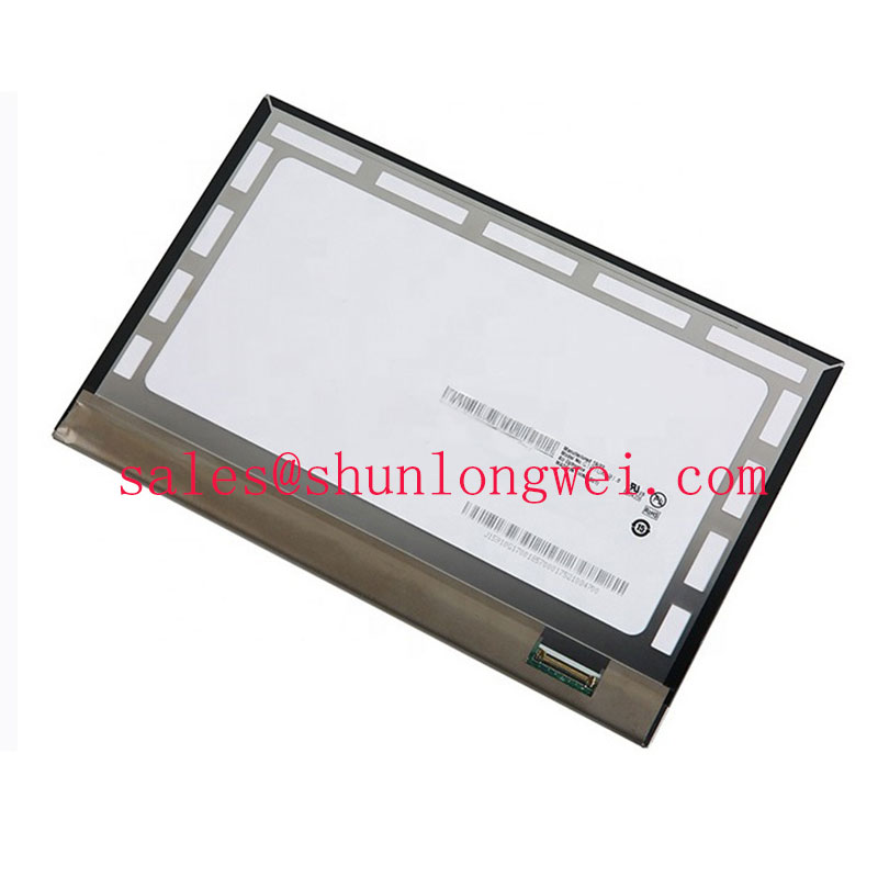 AUO G101UAN02.0 In-Stock