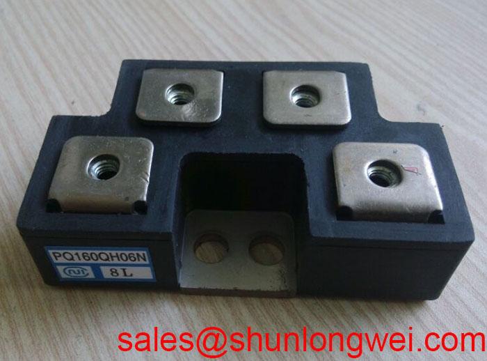 NIEC PQ160QH06N In-Stock