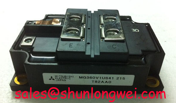 Toshiba MG360V1US41 In-Stock