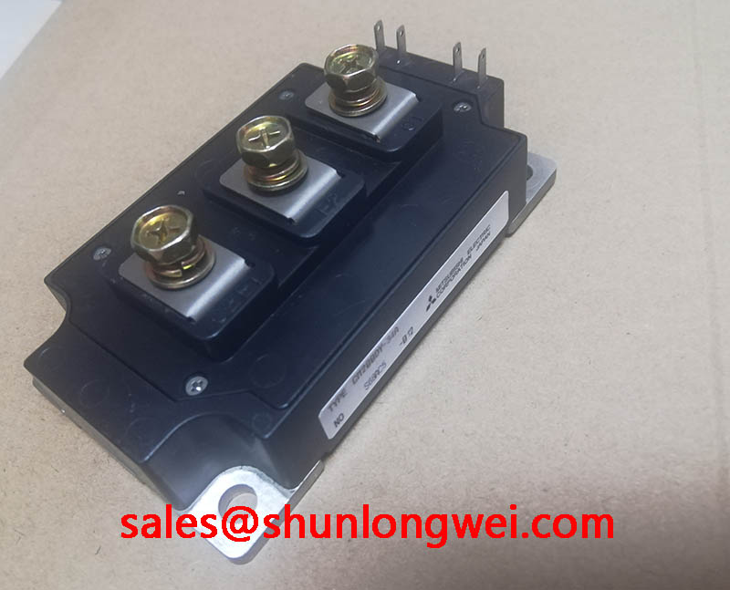 Mitsubishi CM200DY-34A In-Stock