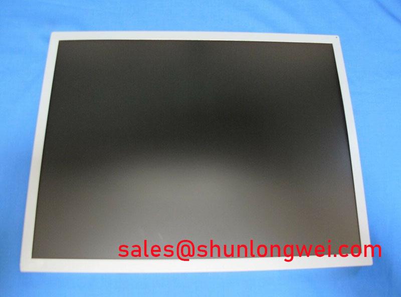 AUO G150XG02 V0 In-Stock