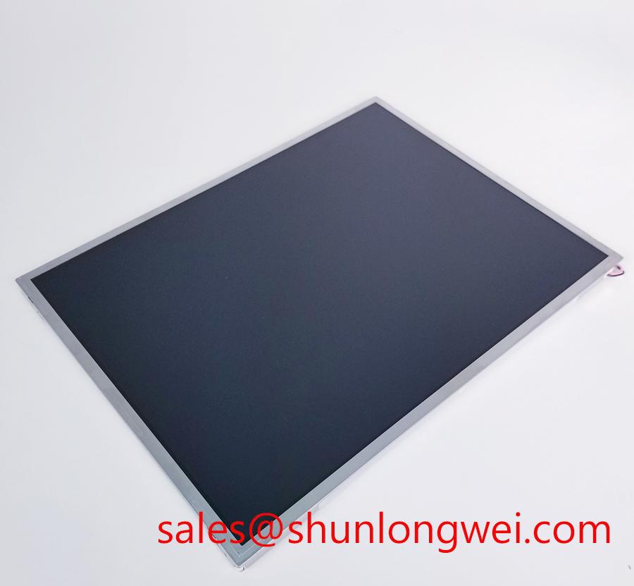 LG LB104S01-TL02 In-Stock
