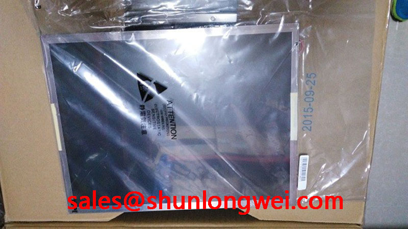 NEC NL10276BC30-32D In-Stock