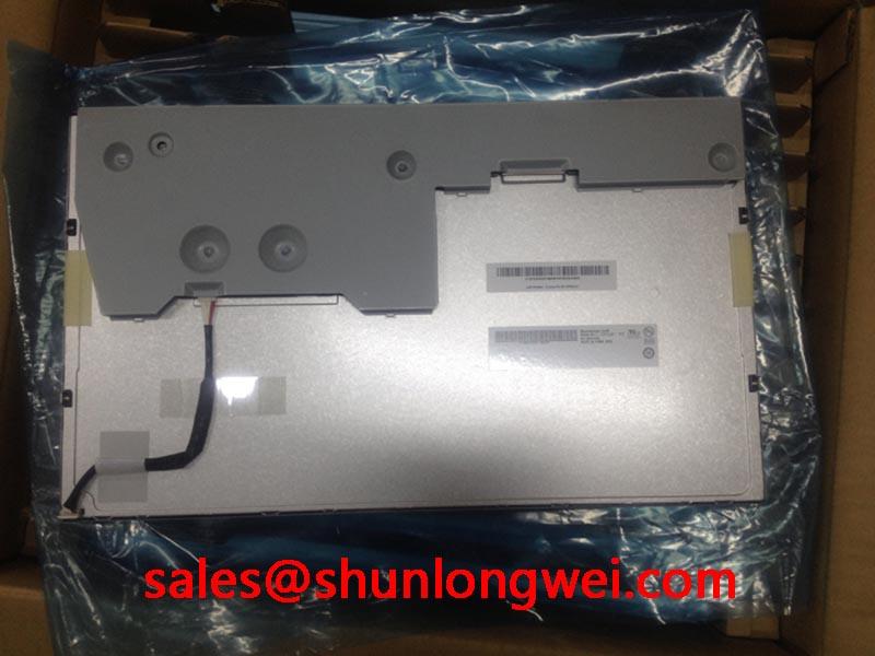 Auo G156XW01 V2 In-Stock
