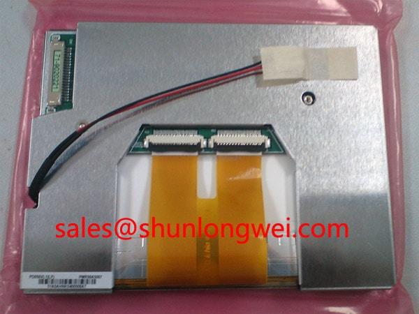 PVI PD050VL1 In-Stock