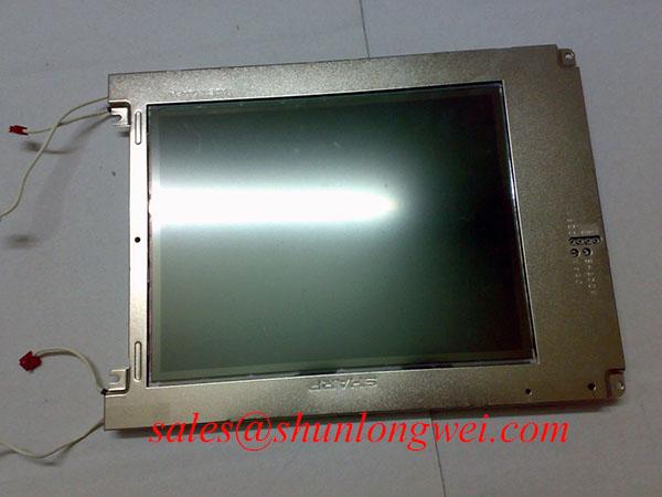 Sharp LQ9D161 In-Stock
