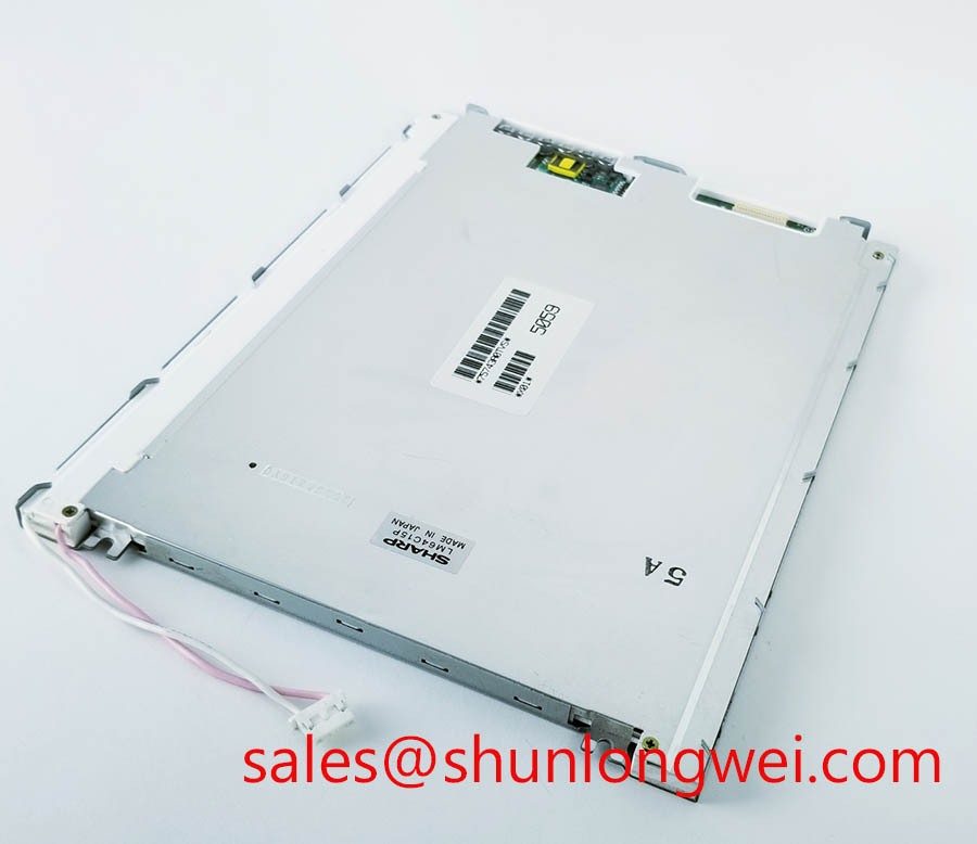 Sharp LM64C15P  In-Stock