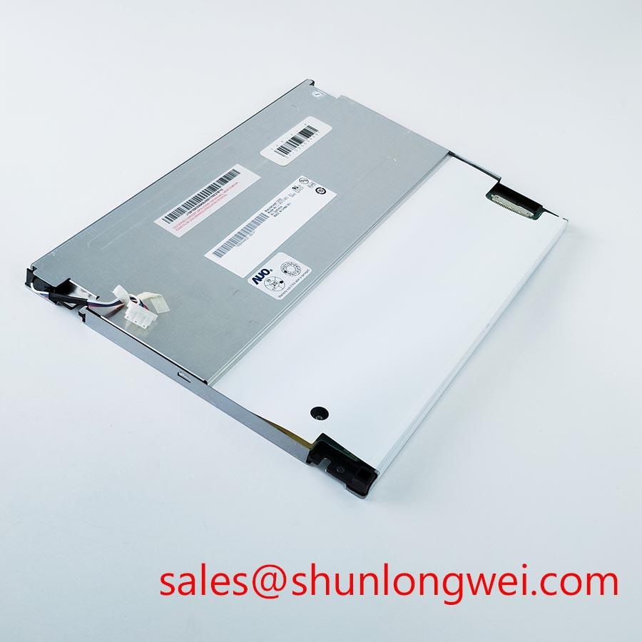 AUO G104SN02 V1 In-Stock