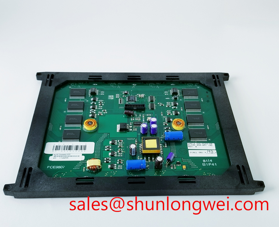 Planar EL640.480-AM1 In-Stock
