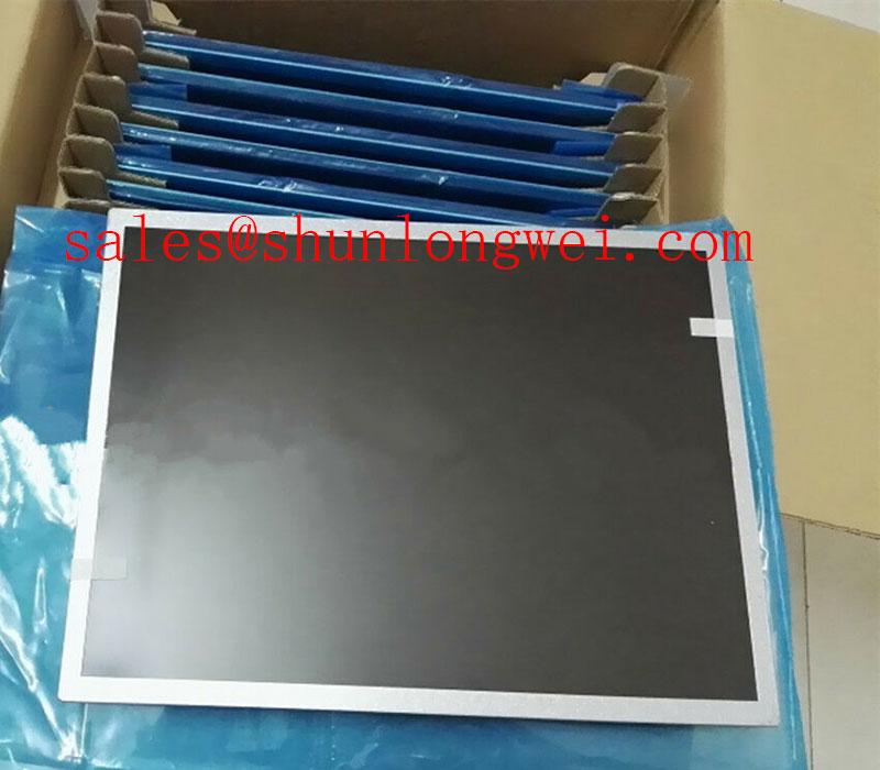 NEC NL10276BC24-21BD In-Stock