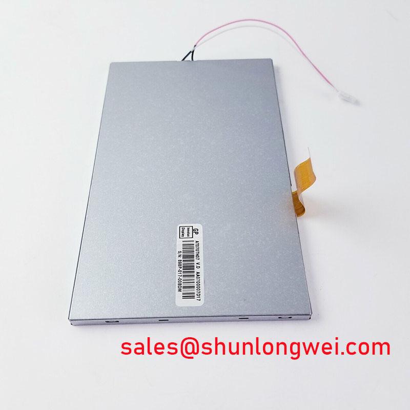 Innolux AT070TN07 V.2 In-Stock