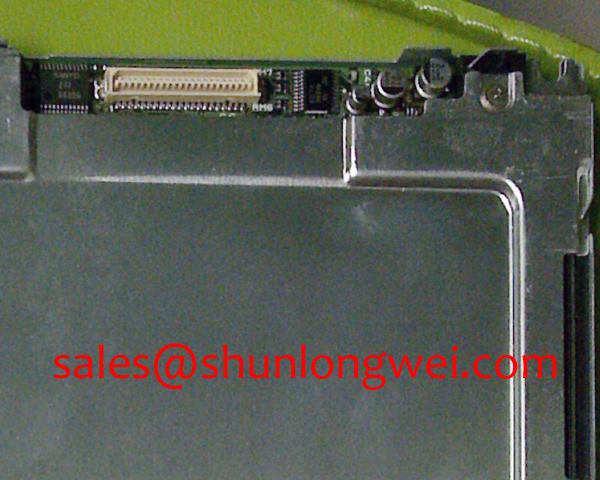 KOE LMG9980ZWCC-01 In-Stock