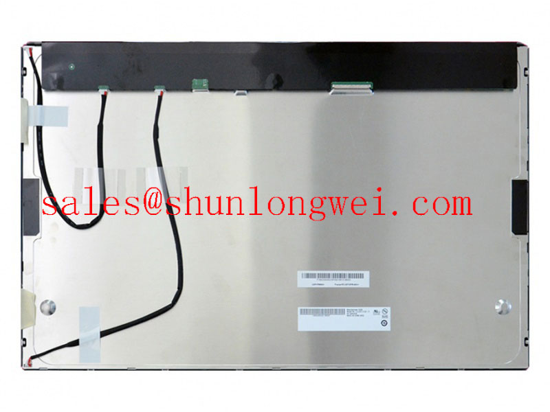 AUO G220SVN01.1 In-Stock
