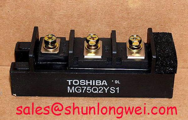 Toshiba MG75Q2YS1 In-Stock