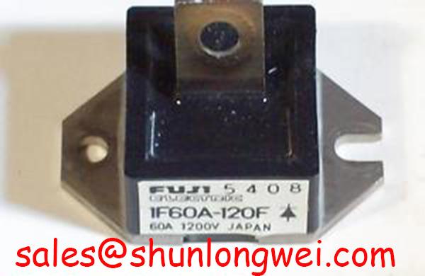 Fuji 1F60A-120F In-Stock