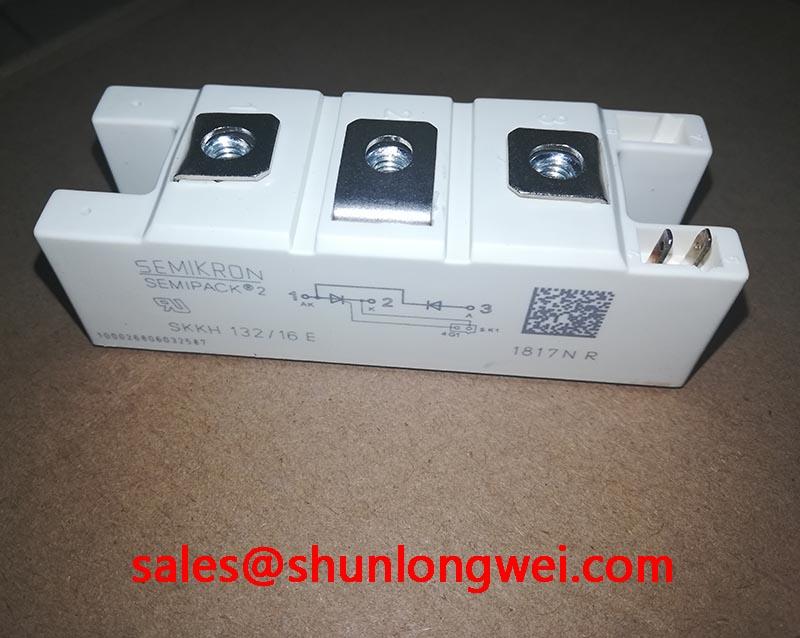 Semikron SKKT 132/16 In-Stock