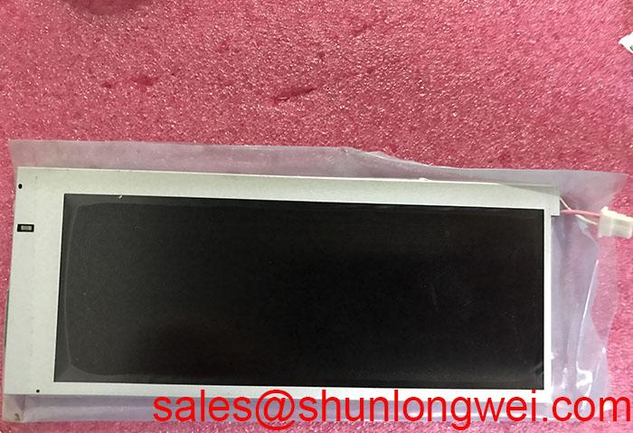 Hitachi SX16H006-ZZA In-Stock