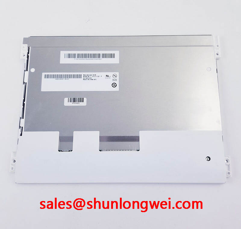 AUO G104XVN01.3 In-Stock