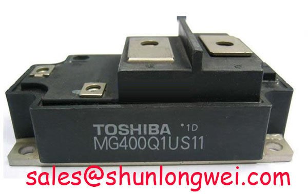 Toshiba MG400Q1US11 In-Stock