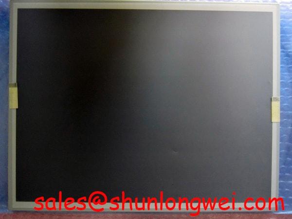 Sharp LQ150X1LG96 In-Stock
