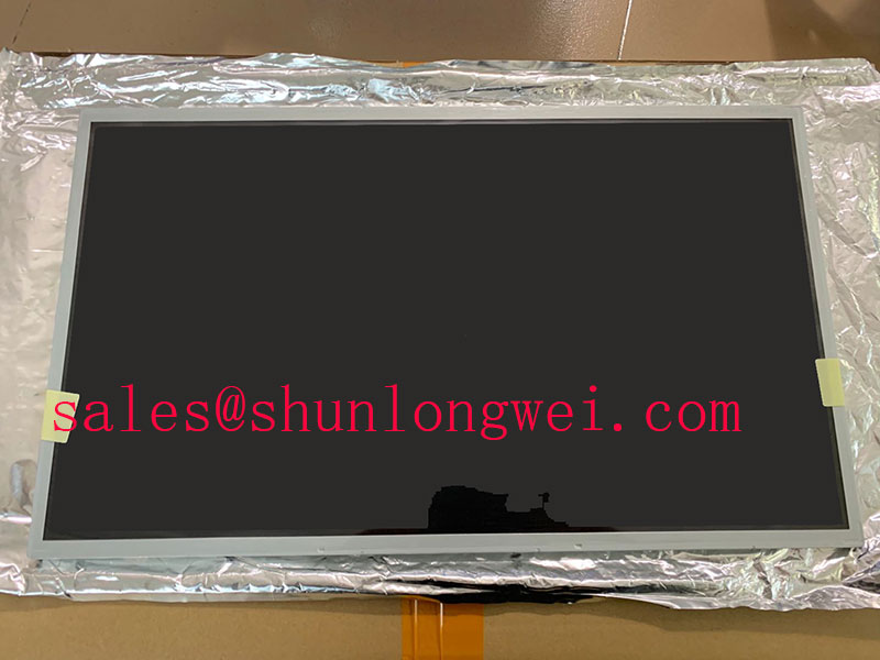 LG LM215WF3-SDB1 In-Stock