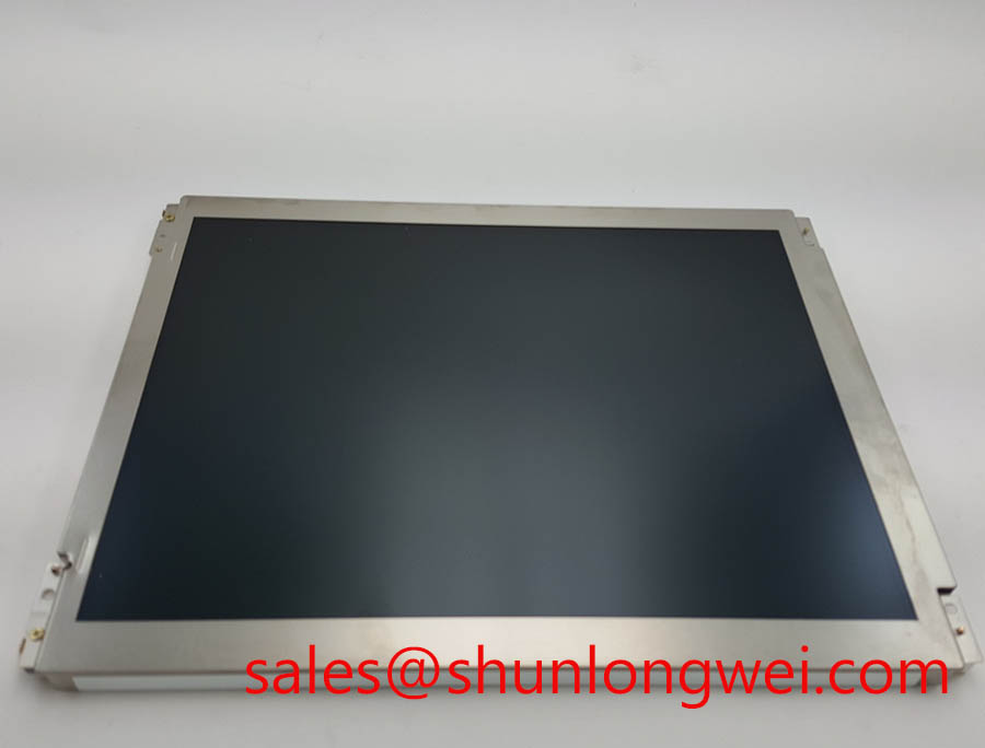 LG Display LB121S1-A2 In-Stock