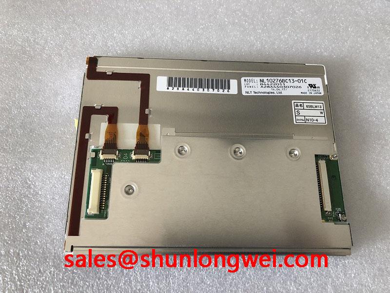 NEC NL10276BC13-01C In-Stock
