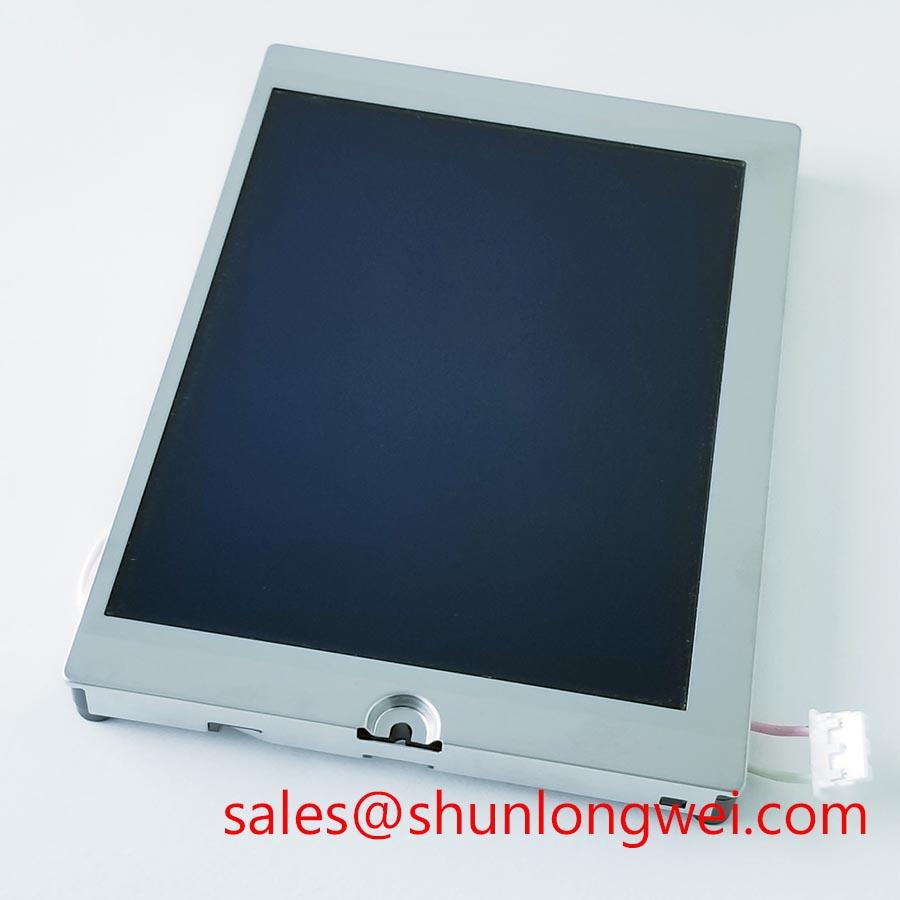 Kyocera KG057QV1CA-G000 In-Stock