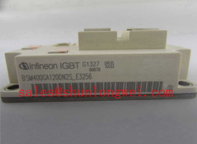 Eupec BSM400GA120DN2S_E3256 In-Stock