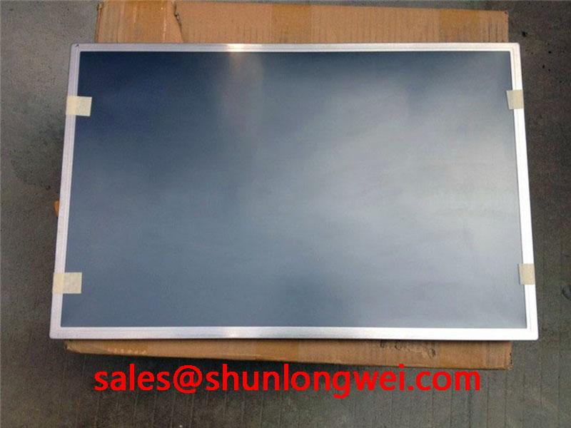 SAMSUNG LTM201M2-L01 In-Stock