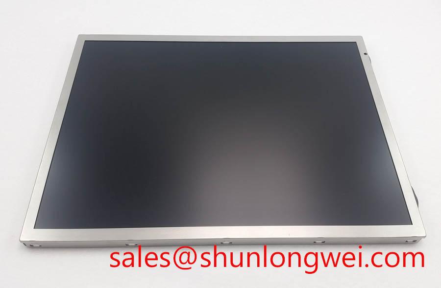 NEC NL10276BC30-17 In-Stock