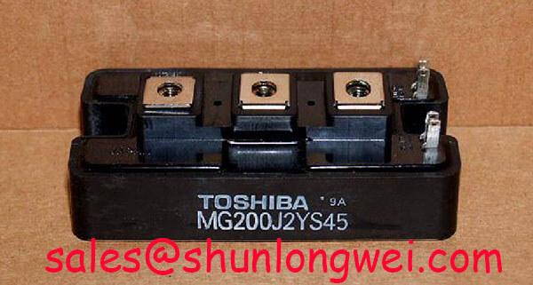 Toshiba MG200J2YS45 In-Stock