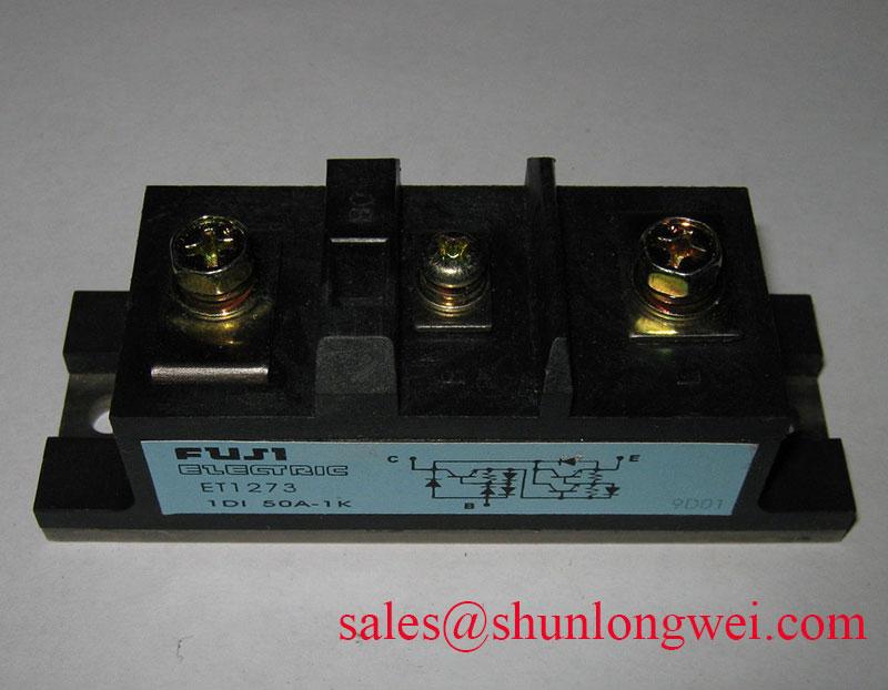 Fuji 2DI100A-1K In-Stock