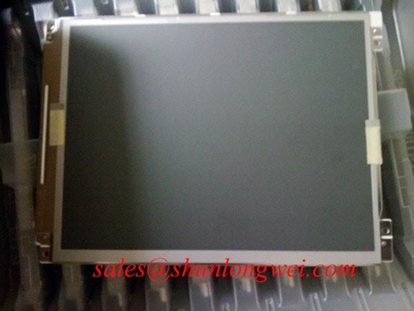 Sharp LQ104S1LG61 In-Stock