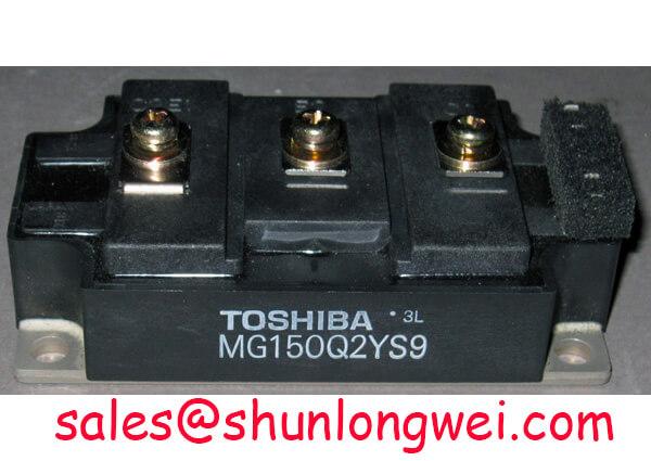 Toshiba MG150Q2YS9