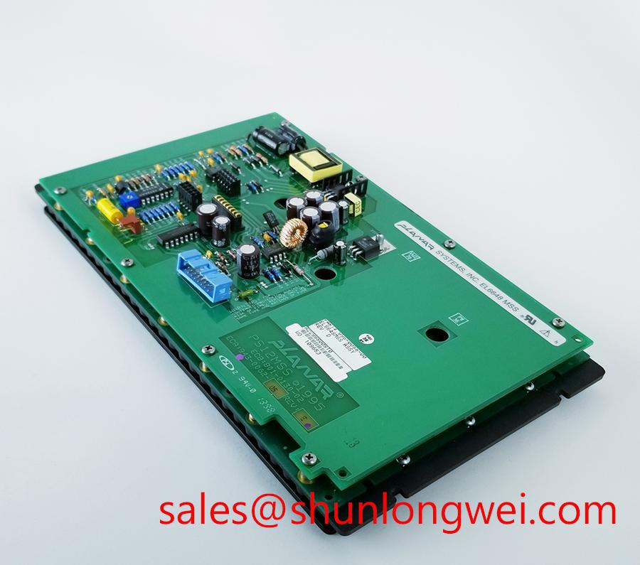 Planar EL6648MSS In-Stock