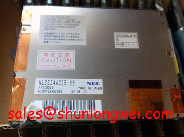 NEC NL3224AC35-05 In-Stock
